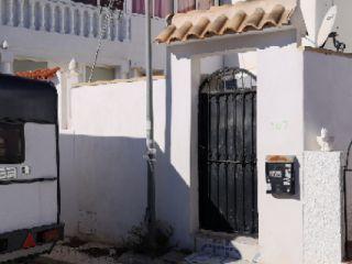 Unifamiliar en venta en Torrevieja de 46  m²