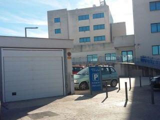 Piso en venta en Sagunto/sagunt de 30  m²