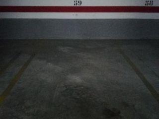 Piso en venta en Paterna de 30  m²