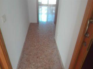 Unifamiliar en venta en Albaida de 134  m²