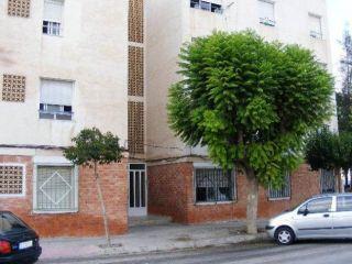 Local en venta en Novelda de 78  m²