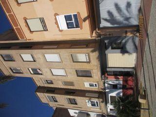Unifamiliar en venta en Sagunto/sagunt de 54  m²