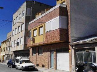 Unifamiliar en venta en Villena de 92  m²
