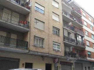 Unifamiliar en venta en Alcoi de 106  m²