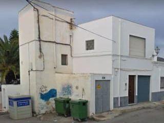 Piso en venta en Dalías de 131  m²