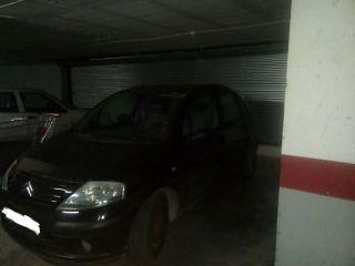 Calle Vereda San Isidro 10, -2 1