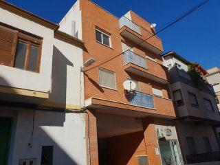 Unifamiliar en venta en Murcia de 156  m²