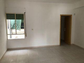 Piso en venta en Cieza de 69  m²