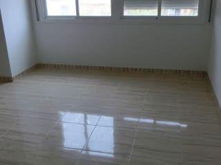 Piso en venta en Camarles de 51  m²