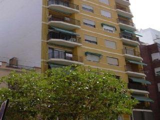 Duplex en venta en Villena de 86  m²