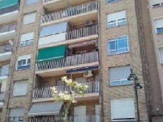 Duplex en venta en Alcoi de 121  m²
