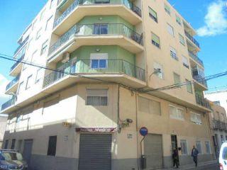 Duplex en venta en Elda de 88  m²