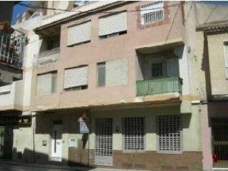 Local en venta en Rafal de 140  m²