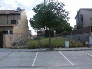 Otros en venta en Villanueva De La Cañada de 386  m²
