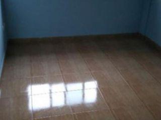 Piso en venta en Monistrol De Montserrat de 87  m²