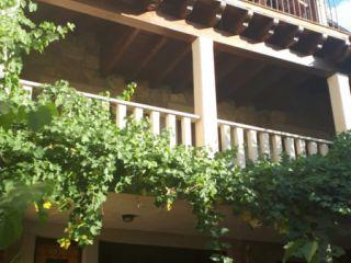 Unifamiliar en venta en Bohoyo de 219  m²