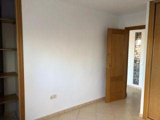Piso en venta en Guadalajara de 60  m²
