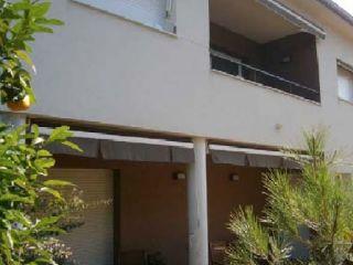 Unifamiliar en venta en Sant Cebria De Vallalta de 207  m²