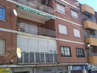 Piso en venta en Colmenar Viejo de 121  m²