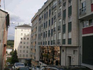 Local en venta en Lugo de 78  m²