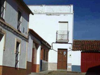 Atico en venta en Santa Maria La Nava de 96  m²