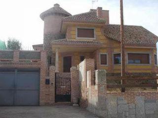 Chalet en venta en Coto (el) de 478  m²
