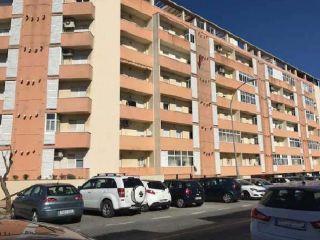 Atico en venta en Algeciras de 127  m²