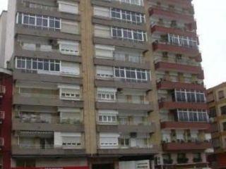 Duplex en venta en Fraga de 110  m²