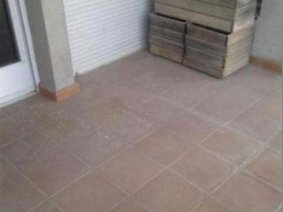 Piso en venta en Granada (la) de 120  m²