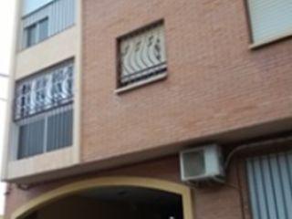 Piso en venta en Alhama De Almeria de 106  m²