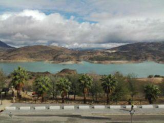 Piso en venta en Zahara De La Sierra de 82  m²