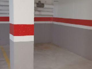 Piso en venta en Jávea/xàbia de 12  m²