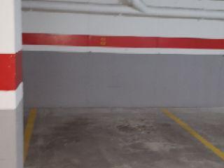 Garaje en venta en Jávea/xàbia de 13  m²