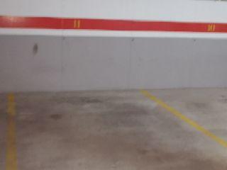 Garaje en venta en Jávea/xàbia de 12  m²
