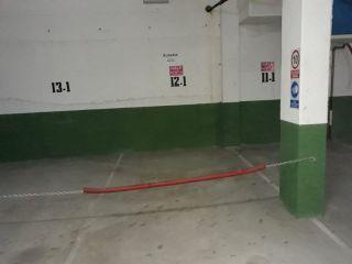 Piso en venta en Elche/elx de 27  m²