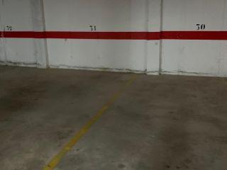 Piso en venta en Guardamar Del Segura de 18  m²