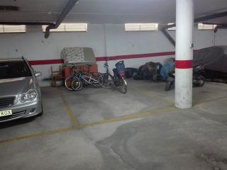 Garaje en venta en Pilar De La Horadada de 28  m²