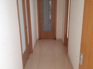 Unifamiliar en venta en Jávea/xàbia de 128  m²