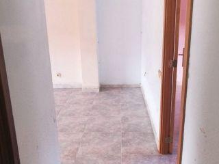 Unifamiliar en venta en Alicante/alacant de 88  m²