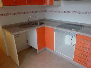 Unifamiliar en venta en Montesinos (los) de 114  m²