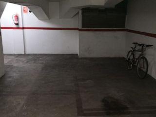 Piso en venta en Valencia de 30  m²
