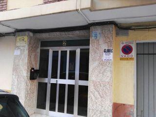 Unifamiliar en venta en Valencia de 88  m²