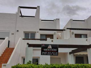 Unifamiliar en venta en Alhama De Murcia de 51  m²