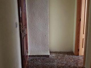 Unifamiliar en venta en Alcantarilla de 109  m²