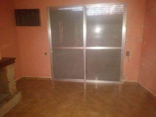 Unifamiliar en venta en Murcia de 81  m²