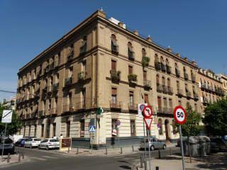 Piso en venta en Sevilla de 74  m²
