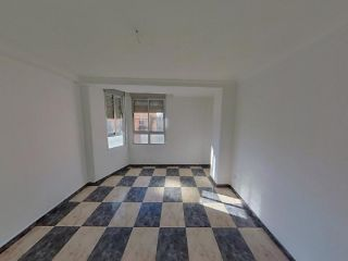 Piso en venta en Elx de 55  m²