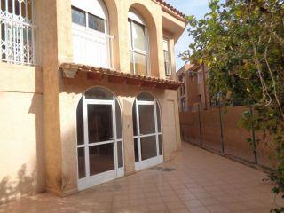 Piso en venta en Alfàs Del Pi (el) de 80  m²