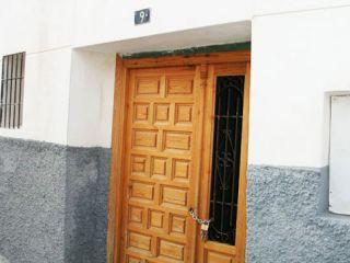 Chalet en venta en Cehegín de 143  m²