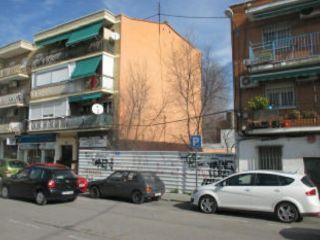 Otros en venta en Madrid de 223  m²